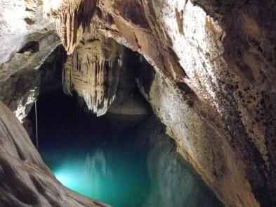 Cliquer ici pour visiter le Languedoc