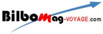 BILBOMAG-VOYAGE.com